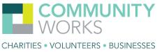 community-works