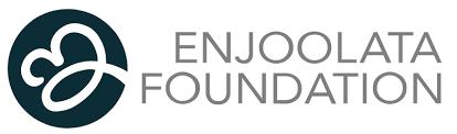 enjoolata foundation logo