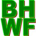 BHWF logo