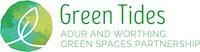 Green Tides