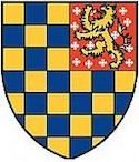 Lewes Town Council logo