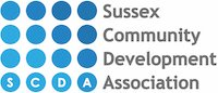 Sussex Community Development Association