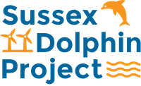 Sussex Dolphin Project