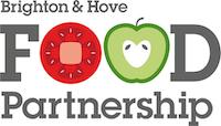 Brighton & Hove Food Partnership