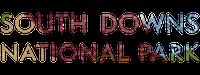 SDNP logo