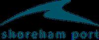 Shoreham Port
